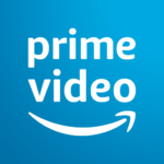 Prime Video 5.4.10 MOD (Prime Video Monthly)