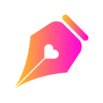 Profoundly: Chat, Audio & Rooms 7.0.1 MOD (Unlimited subscription)