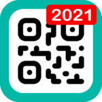 QR Code & Barcode Scanner (no ads) 2.5.0 MOD (Unlimited Subscription)