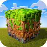 RealmCraft with Skins Export to Minecraft 5.2.2 APK MOD (Unlimited coins)