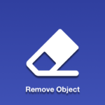 Remove Unwanted Object 1.2.6 APK MOD (Unlimited Subscription)
