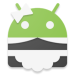 SD Maid – System Cleaning Tool 5.0.8 MOD