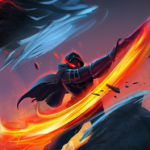 Shadow of Death: Darkness RPG – Fight Now! v1.100.7.0 APK MOD (Piggy Bank)