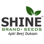 Shine Brand Seeds: Agriculture Seeds Shopping App 4.9 MOD
