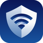 Signal Secure VPN 2.3.6 MOD (Unlimited Monthly Plan)