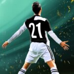 Soccer Cup 2021: Free Football Games 1.16.4.2 APK MOD (Remove ads)