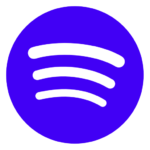 Spotify for Artists 2.0.42.2108 MOD