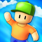 Stumble Guys 0.29  MOD (Special Offer)