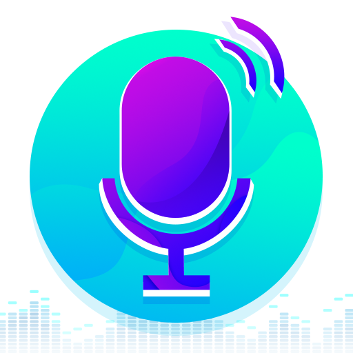 Super Voice Editor – Effect for Changer, Recorder 1.0.4 MOD