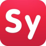 Symbolab 8.14.1 MOD (Universal Weekly Subscription)