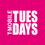 T-Mobile Tuesdays: Free Stuff & Great Deals 6.5.0 MOD