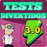 Tests in Spanish 6.550 MOD (Ad removal)