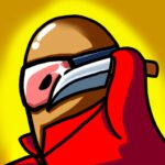The Imposter : Super Hero  1.3.7 MOD
