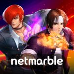The King of Fighters ALLSTAR 1.8.3 APK MOD (Unlimited Package)