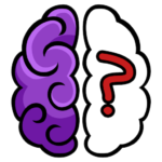 The Moron Test: Challenge Your IQ with Brain Games 3.7.1.01 MOD