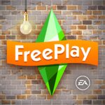 The Sims FreePlay 5.63.0 APK MOD (Unlimited Money)