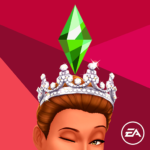 The Sims™ Mobile 27.0.1.118643 APK MOD (Unlimited SimCash)