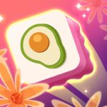 Tile Master – Classic Triple Match & Puzzle Game 2.3.10 APK MOD (Unlimited gift)