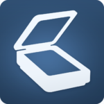 Tiny Scanner 5.0.8 MOD (Upgrade to Tiny Scanner Plus)
