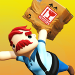 Totally Reliable Delivery Service v1.383 APK MOD (Unlimited game)