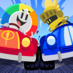 Trivia Cars 1.15.1 MOD (Welcome Pack)