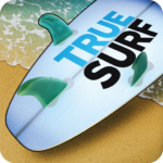 True Surf  MOD 1.1.26 ( Perfect Storm (monthly))