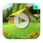 Video Live Wallpaper 1.4.3 MOD (Everything Forever)