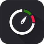 Video Speed : Fast Video and Slow Video Motion 2.1.14 MOD