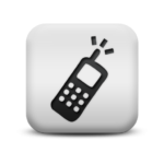 Voice Changer in Call 5017 MOD (Unlimited minutes)
