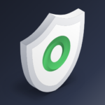 WOT Mobile Security & Anti Phishing Protection 2.0.3.1805 MOD