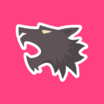 Wolvesville 1.4.1 MOD (free loot boxes)