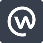 Workplace from Facebook  327.0.0.16.120 MOD