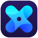 X Icon Changer 3.1.2 MOD (Unlimited Pro Weekly)