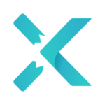 X-VPN – Free VPN proxy master & private browser 151 MOD (Unlimited Mobile Device)
