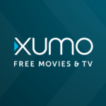 XUMO: Free Streaming TV Shows and Movies 2.17.10 MOD