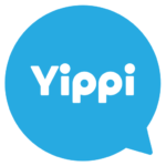 Yippi 6.12.1  MOD (Unlimited Yipps)