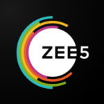 ZEE5: Movies, TV Shows, Web Series 32.82707132.0 MOD (Month All Access Pack)
