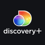 discovery+ | Stream TV Shows 1.7.0 MOD (discovery+)