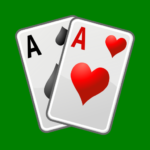 250+ Solitaire Collection  4.16.1 MOD