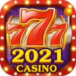 777Casino:88 Fortunes 1.3.2 MOD (Coin Pack)