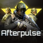 Afterpulse 2.9.12  MOD (Special package Class)