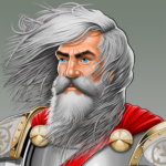 Age of Conquest IV 4.27.288 MOD (World Conquest)