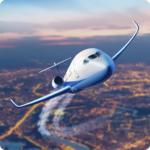 Airport City 8.16.21 MOD (Unlimited Cash Supply)