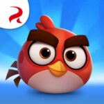 Angry Birds Journey 1.4.1 MOD (Unlimited XS Coins)