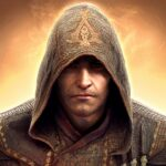 Assassin's Creed Identity  2.8.7 MOD (Forlì Story Campaign)