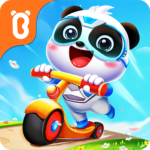 Baby Panda World 10.00.32.10 MOD (Monthly Subscription)