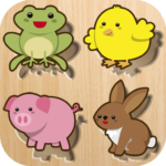 Baby educational games 4.2 MOD