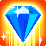 Bejeweled Blitz 2.23.1.8 MOD (Unlimited Coins)