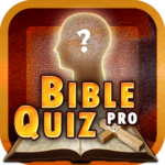 Bible Trivia 1.4 MOD (Unlimited Coins)