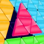 Block! Triangle Puzzle: Tangram 21.0517.00 MOD (Unlimited coins)